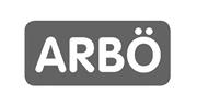 arbö180x96