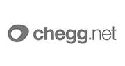 cheggnet180x96