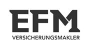 efm180x96
