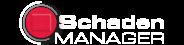 Schaden-Manager.com