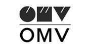 omv180x96