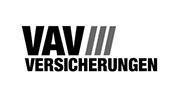 vav180x96