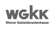 wgkk180x96