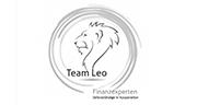 TeamLeo-sw_180x96