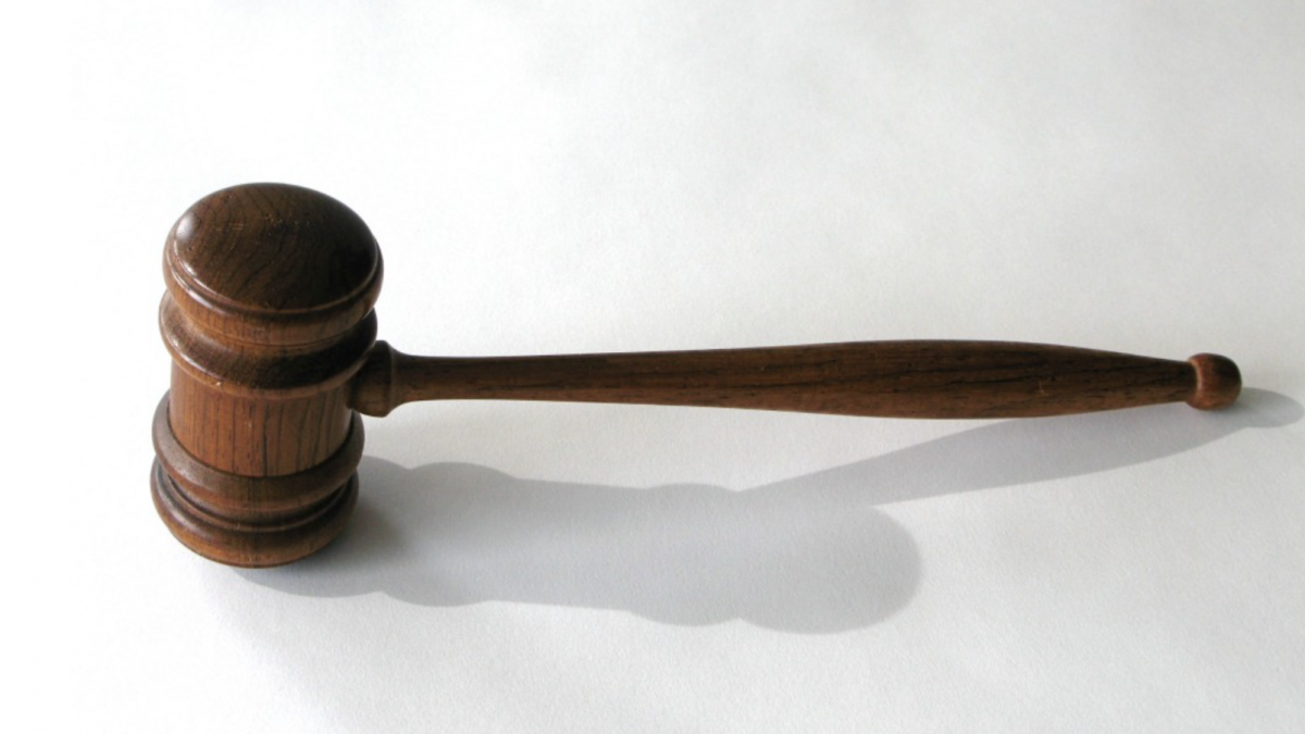 Anwaltstelefon